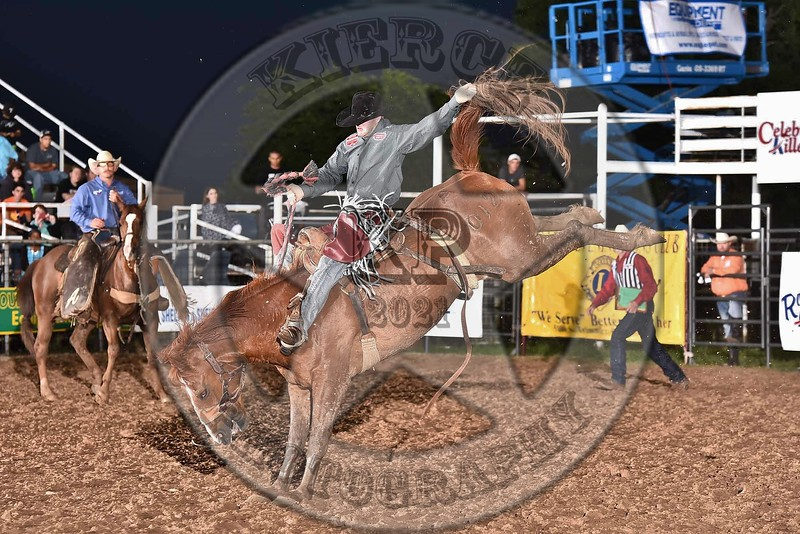 STERLING CRAWLEY-012 LOCK AND LOAD-PRCA-KL-FR- (51)
