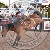 CODY ZIOBER-46 COOL WATER-PRCA-KL-FR- (51)