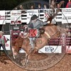 STERLING CRAWLEY-012 LOCK AND LOAD-PRCA-KL-FR- (50)