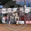 TYLER BERGHUIS-P54 FIRE WATER-PRCA-KL-TH- (52)