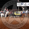 JAKE BROWN & TWISTER CAIN-PRCA-KL-FR- (17)