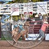 HEATH FORD-F9 DOUBLE CROSS-PRCA-KL-FR- (10)