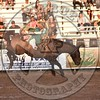 J J  ALLEY-76 RUSTY-PRCA-KL-FR- (28)