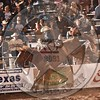 CODY ANTHONY-57 TROPHY WIFE-PRCA-KL-TH- (60)