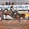 CODY CABEEN L19 GYPSY ROSE-PRCA-KL-SA- (33)
