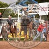 CODY CABEEN L19 GYPSY ROSE-PRCA-KL-SA- (26)