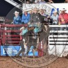 NAT STRATTON-157 MAGIC MOMENT-PRCA-KL-FR- (40)