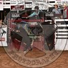 JEFF ASKEY-C116 SPECKLED BUCK-PRCA-KL-TH- (6)
