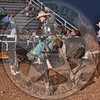 NAT STRATTON-157 MAGIC MOMENT-PRCA-KL-FR- (44)