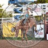 HEATH FORD-F9 DOUBLE CROSS-PRCA-KL-FR- (11)
