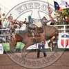 HEATH FORD-F9 DOUBLE CROSS-PRCA-KL-FR- (13)