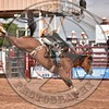 CODY CABEEN L19 GYPSY ROSE-PRCA-KL-SA- (31)