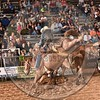 CODY ANTHONY-57 TROPHY WIFE-PRCA-KL-TH- (59)