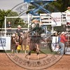 CODY CABEEN L19 GYPSY ROSE-PRCA-KL-SA- (27)
