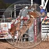 STERLING CRAWLEY-012 LOCK AND LOAD-PRCA-KL-FR- (47)