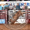 DAVID HUDSON-104 HOT ROD-PRCA-KL-TH- (24)