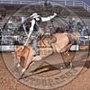 JAKE FINLEY-508 SUN DOG-PRCA-KL-FR- (6)