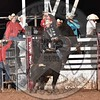 ADAM LUCERO114 MIDNIGHT BENDER-PRCA-KL-SA- (50)
