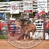 CODY CABEEN L19 GYPSY ROSE-PRCA-KL-SA- (24)