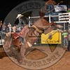 CODY ANTHONY-57 TROPHY WIFE-PRCA-KL-TH- (58)