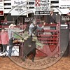 ROSCOE JARBOE-125 ANT MAN-PRCA-KL-TH- (47)