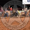 CALEB MITCHELL & CODY THORNTON-PRCA-KL-SKL-TH- (16)