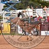 CODY CABEEN L19 GYPSY ROSE-PRCA-KL-SA- (28)
