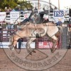 CHAD RUTHERFORD-73 FIDDLE FADDLE-PRCA-KL-FR- (57)