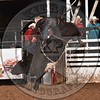 ADAM LUCERO114 MIDNIGHT BENDER-PRCA-KL-SA- (52)