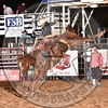 CODY ANTHONY-57 TROPHY WIFE-PRCA-KL-TH- (56)