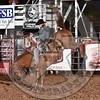 STERLING CRAWLEY-012 LOCK AND LOAD-PRCA-KL-FR- (49)