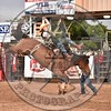 CODY CABEEN L19 GYPSY ROSE-PRCA-KL-SA- (30)