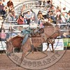 HEATH FORD-F9 DOUBLE CROSS-PRCA-KL-FR- (14)