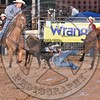 SAM WILLIAMS-PRCA-KL-FR- (10)