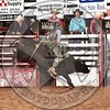 ROSCOE JARBOE-125 ANT MAN-PRCA-KL-TH- (44)
