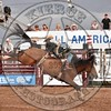 CODY CABEEN L19 GYPSY ROSE-PRCA-KL-SA- (32)