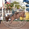 HEATH FORD-F9 DOUBLE CROSS-PRCA-KL-FR- (12)