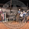 CALEB MITCHELL & CODY THORNTON-PRCA-KL-SKL-TH- (15)