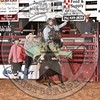 ROSCOE JARBOE-125 ANT MAN-PRCA-KL-TH- (48)
