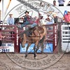 CODY ZIOBER-46 COOL WATER-PRCA-KL-FR- (48)
