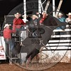 ADAM LUCERO114 MIDNIGHT BENDER-PRCA-KL-SA- (51)