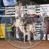 TYLER BERGHUIS-P54 FIRE WATER-PRCA-KL-TH- (51)