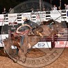 CODY ANTHONY-57 TROPHY WIFE-PRCA-KL-TH- (57)