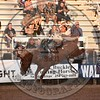 HEATH FORD-F9 DOUBLE CROSS-PRCA-KL-FR- (17)