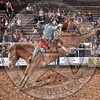 STERLING CRAWLEY-012 LOCK AND LOAD-PRCA-KL-FR- (53)