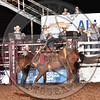 CODY ANTHONY-57 TROPHY WIFE-PRCA-KL-TH- (54)