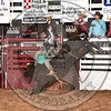 ROSCOE JARBOE-125 ANT MAN-PRCA-KL-TH- (46)