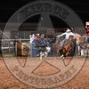 JAKE BROWN & TWISTER CAIN-PRCA-KL-FR- (16)