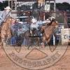 SAM WILLIAMS-PRCA-KL-FR- (9)