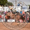 CODY CABEEN L19 GYPSY ROSE-PRCA-KL-SA- (29)